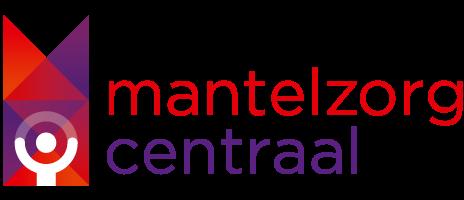 Mantelzorgcentraal